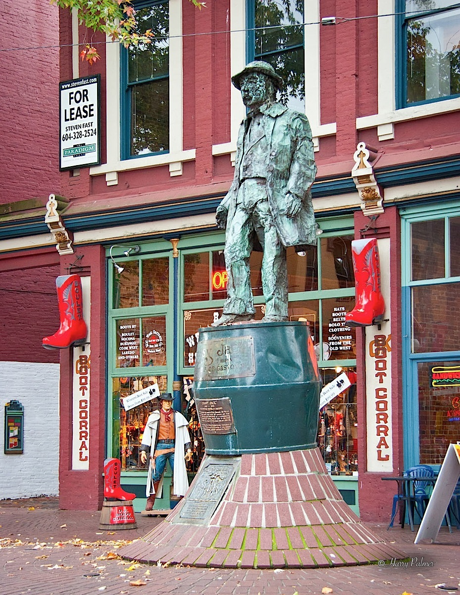 gassy jack 2004   a portrait of canada